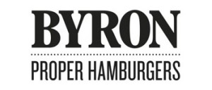 Byron Burger coming to York