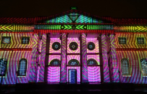 Illuminating York 2013