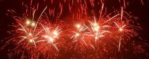 york maze fireworks 2013
