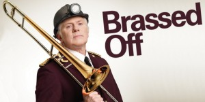 Brassed Off York Theatre Royal