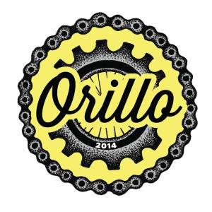 Orillo TdF 2014