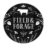 Field & Forage Catering Yorkshire