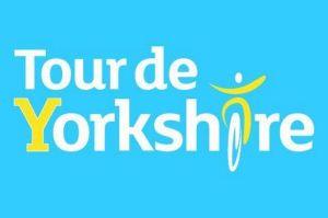 Tour de Yorkshire York