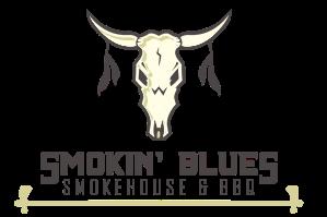 York Smokin Blues Smokehouse & BBQ