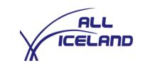 All Iceland Logo