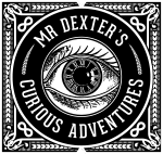 Mr Dexter's Curious Adventures