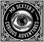 Mr Dexter's Curious Adventures