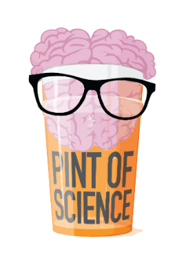 pint of science york